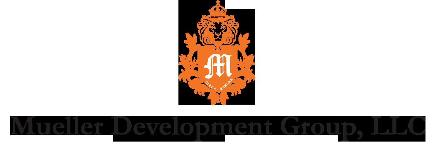 Mueller Development Group